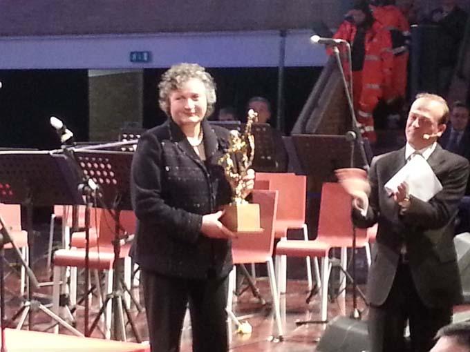 CONSEGNA-PREMIO-BUONA-SANITA-2013