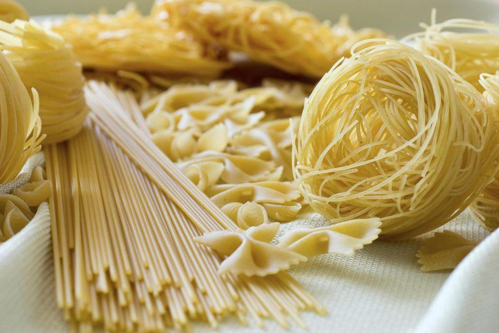 Pasta-riso-1024x683