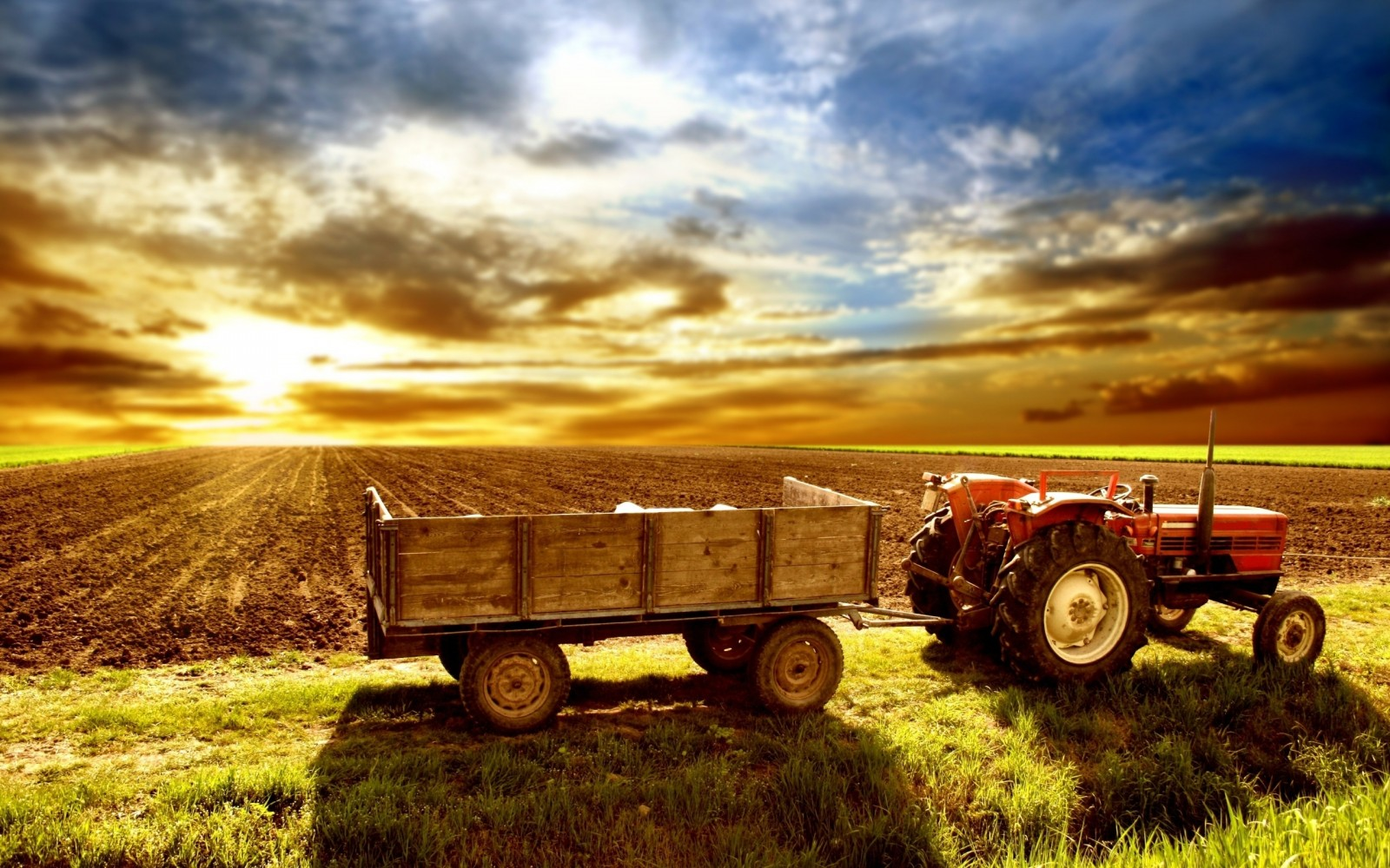 tractor_field_arable_land_agriculture-1099292.jpg!d