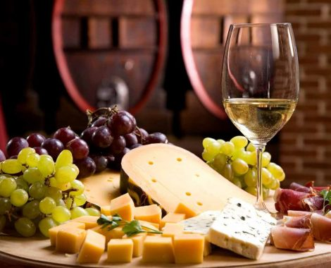 wine-and-cheese-1024x768